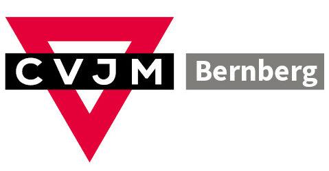 CVJM Bernberg